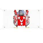 Hassard Banner