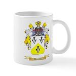 Hassall Mug