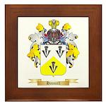 Hassall Framed Tile