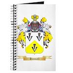 Hassall Journal
