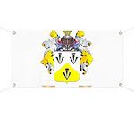 Hassall Banner