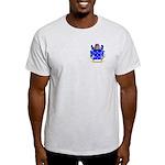Hass Light T-Shirt