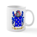 Hass Mug
