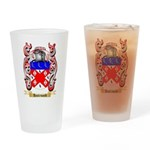 Haslewood Drinking Glass