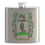 Haslett Flask