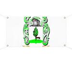 Haslett Banner