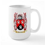 Haslam Large Mug
