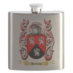 Haslam Flask