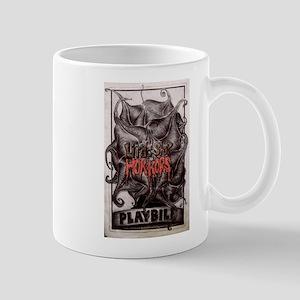 Playbill Mugs