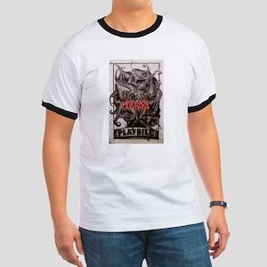 Playbill T-Shirt