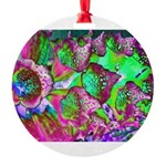 Color Dream Ornament