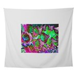 Color Dream Wall Tapestry