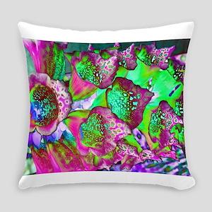 Color Dream Everyday Pillow
