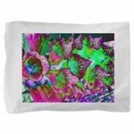 Color Dream Pillow Sham