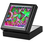 Color Dream Keepsake Box