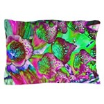 Color Dream Pillow Case