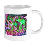 Color Dream Mugs