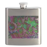 Color Dream Flask