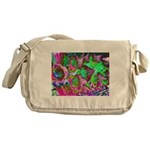 Color Dream Messenger Bag