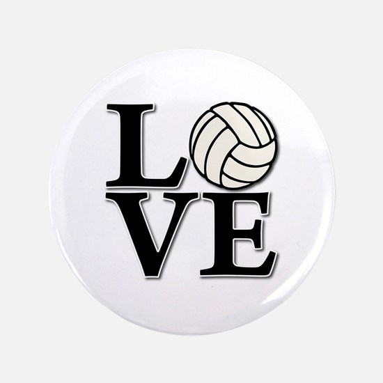 "LOVE VB 3.5"" Button"