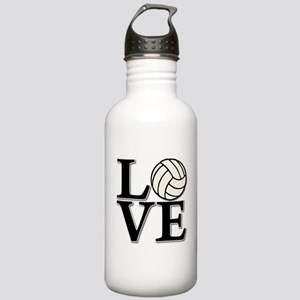LOVE VB Stainless Water Bottle 1.0L