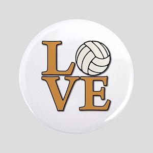 """LOVE VB 3.5"""" Button"""