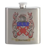 Haselwood Flask