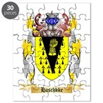 Haschkke Puzzle