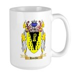 Haschke Large Mug