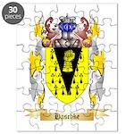 Haschke Puzzle