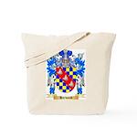 Harwood Tote Bag
