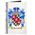Harwood Journal