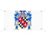 Harwood Banner