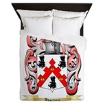 Harvey Queen Duvet