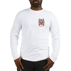 Harverson Long Sleeve T-Shirt