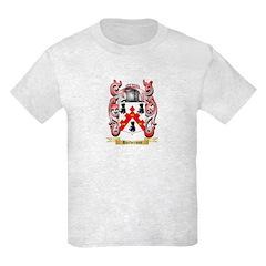 Harverson T-Shirt