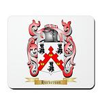 Harverson Mousepad