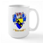 Hartzog Large Mug