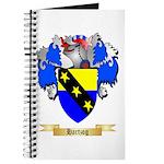 Hartzog Journal