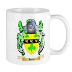 Harty Mug