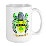 Harty Large Mug