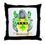 Harty Throw Pillow