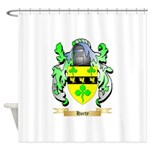 Harty Shower Curtain