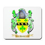 Harty Mousepad