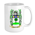 Hartwright Large Mug