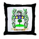 Hartwright Throw Pillow