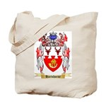 Hartshorne Tote Bag