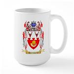 Hartshorne Large Mug