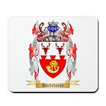 Hartshorne Mousepad
