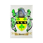 Hartry Rectangle Magnet (100 pack)